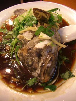 090208_fish.jpg