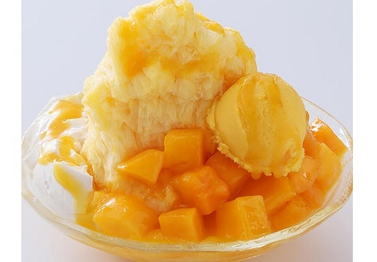 マンゴーかき氷1.jpg
