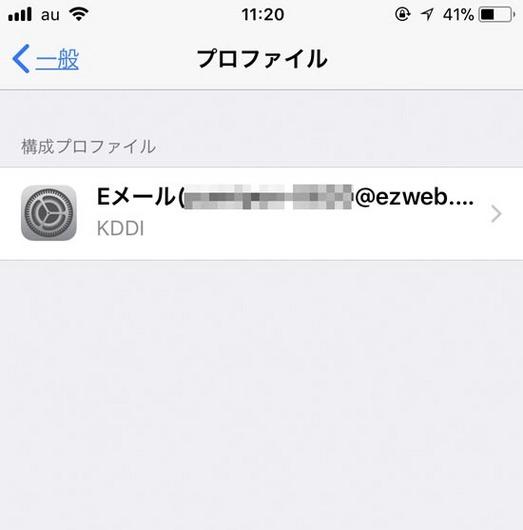 IMG_0009_s.jpg