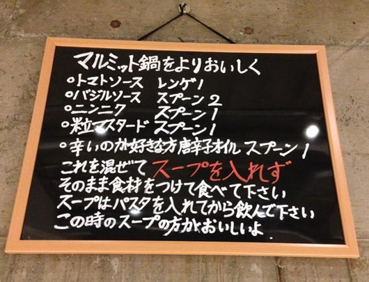 IMG_0331_s.jpg