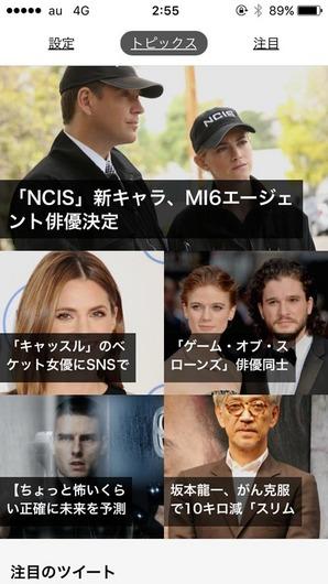 IMG_5333.jpg