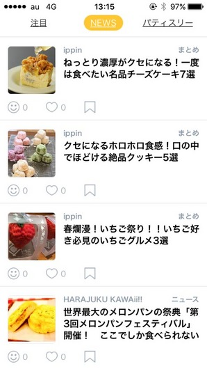 IMG_5351.jpg