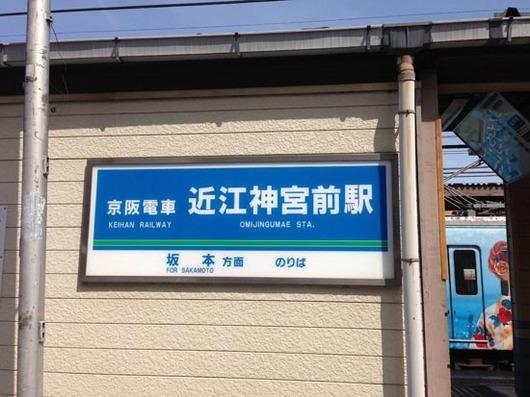 IMG_5649_s.jpg