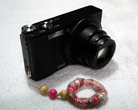 P1000920_s.jpg