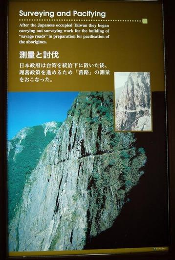 P1130517_s.jpg