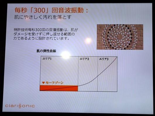 P1150208_s.jpg